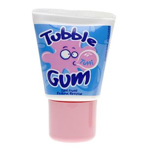 Art.nr 32451 Tubble GumTutti Frutti