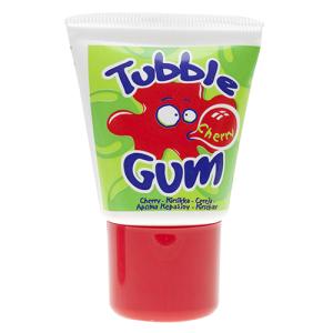 Art.nr 32553 Tubble GumCherry