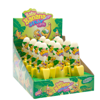 Art.nr 13981 Baby Banana Spray