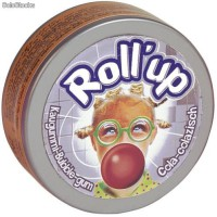 Art.nr 32315 Roll'Up Cola