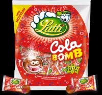 Art 12876 Cola Bomb 145g